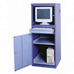 Armoire informatique Small combi