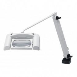 Lampe loupe LED 175x105 mm