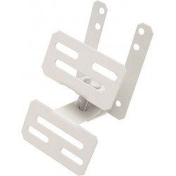 Support orientable pour support volets