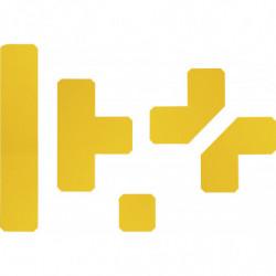Symboles géométriques