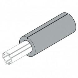 Protection de tube
