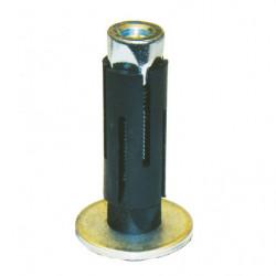 Noix expansible polyamide M10