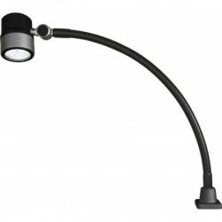 Lampe spot LED 9 W - Angle de diffusion 40°