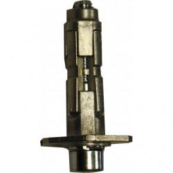 Noix expansible acier M10