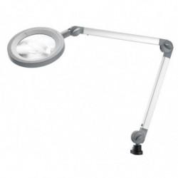 Lampe loupe LED Ø 160 mm