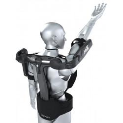 Exosquelette technique d'assistance musculaire pour réduire les efforts et TMS