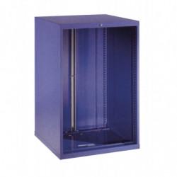 Bloc armoire