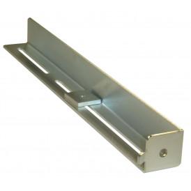 Cornières de fixation pour blocs-tiroirs suspendus
