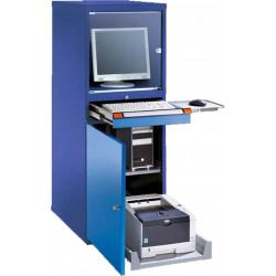 Armoires informatiques en promotion