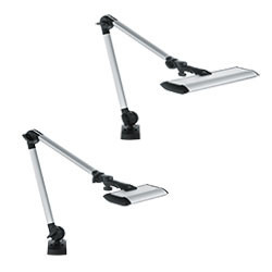 Lampe à LEDs