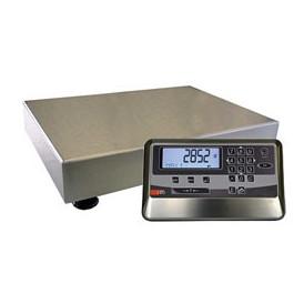Balance électronique - Pesage industriel