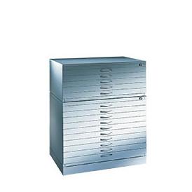 Armoire documents à tiroirs