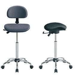 Siège assis debout multifonctions