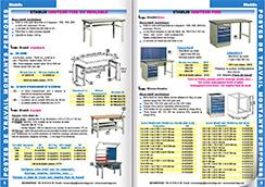 Catalogue intéractif